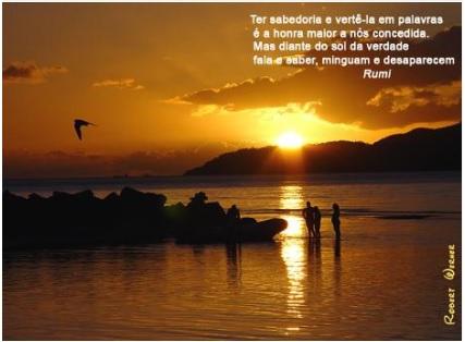 sabedoria-2
