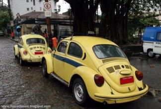 Eita taxista