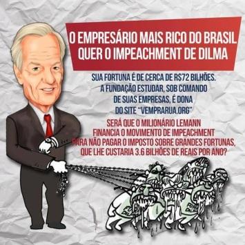 Coxinha GOLPISTA 26