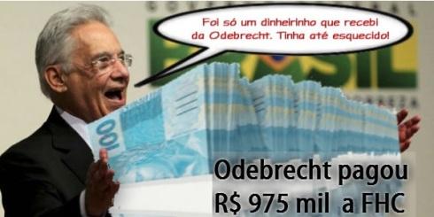 Ferrando Henrique-cendo COM A BOCA NA BOTIJA7