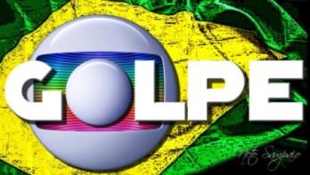 Globo_Golpe06