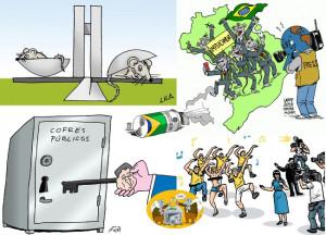 golpe-de-estado_congresso