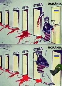 guerra-ao-terror-morte-ucrania