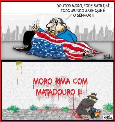 coxinha-traidores-da-patria-292
