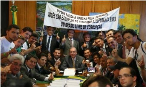 justica-brasileira-cade-voce14a-foto-historica2
