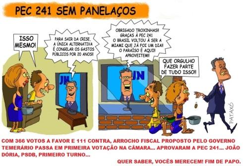 coxinha-traidores-da-patria-301