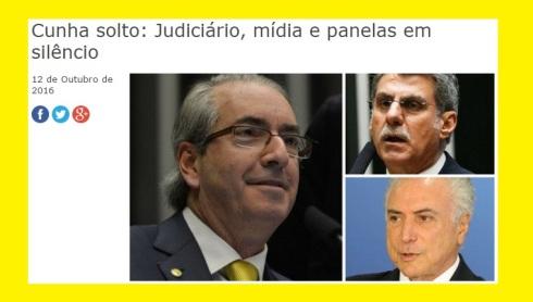 coxinha-traidores-da-patria-305