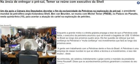 coxinha-traidores-da-patria-333