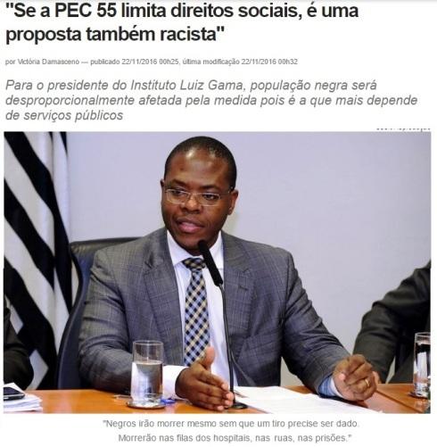 coxinha-traidores-da-patria-342