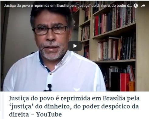 coxinha-traidores-da-patria-356