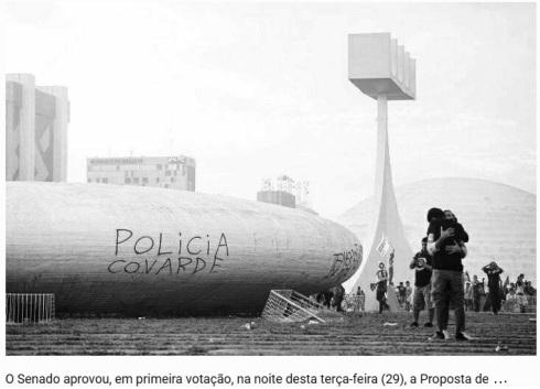 coxinha-traidores-da-patria-357