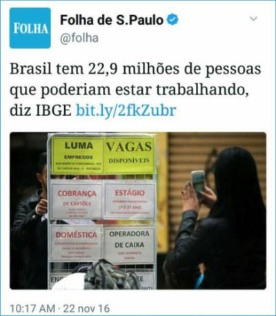 folha_desemprego01