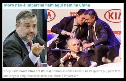 coxinha-traidores-da-patria-374