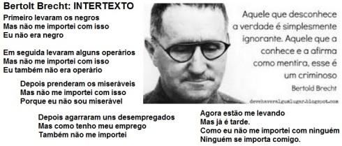 coxinha-traidores-da-patria-384