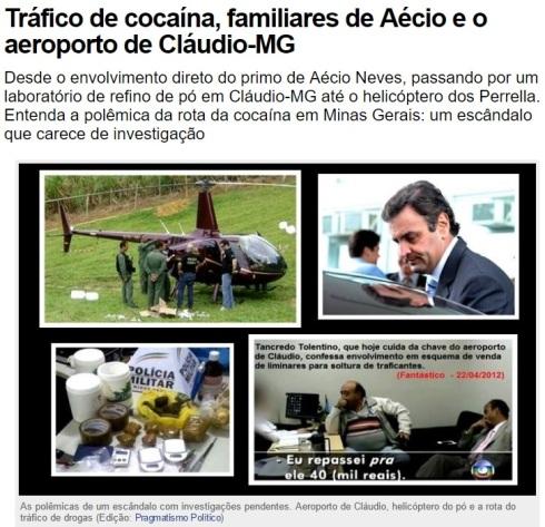 coxinha-traidores-da-patria-388