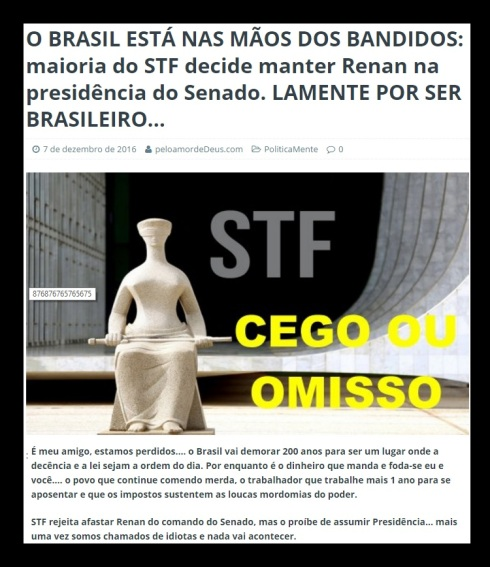 coxinha-traidores-da-patria-393