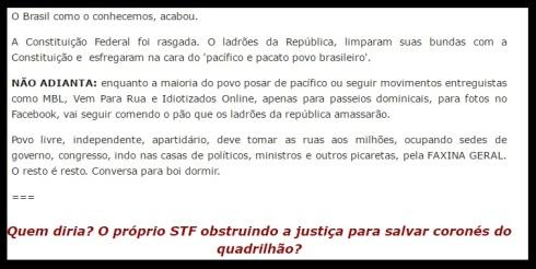coxinha-traidores-da-patria-398