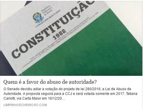 coxinha-traidores-da-patria-410