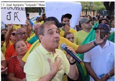 coxinha-traidores-da-patria-445