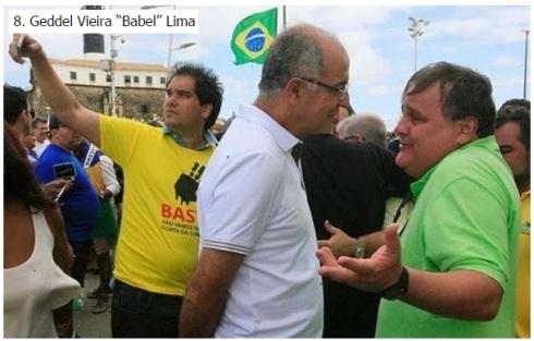 coxinha-traidores-da-patria-446