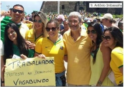 coxinha-traidores-da-patria-447