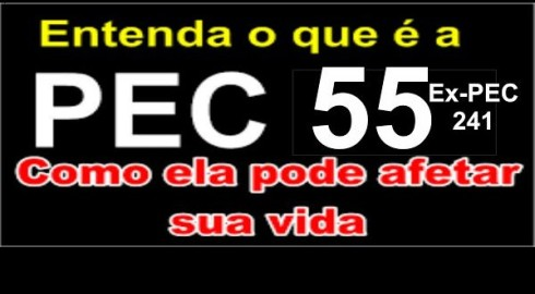 pec55sem-titulo