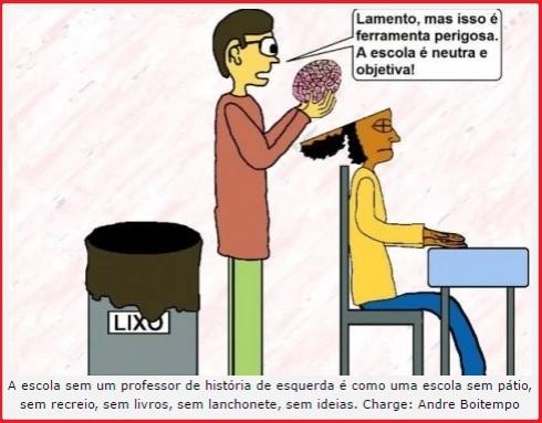 coxinha-traidores-da-patria-264