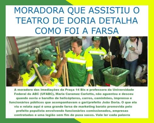 coxinha-traidores-da-patria-466