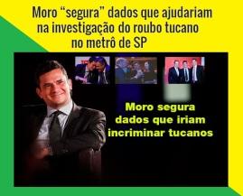 coxinha-traidores-da-patria-468