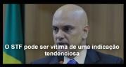 coxinha-traidores-da-patria-491