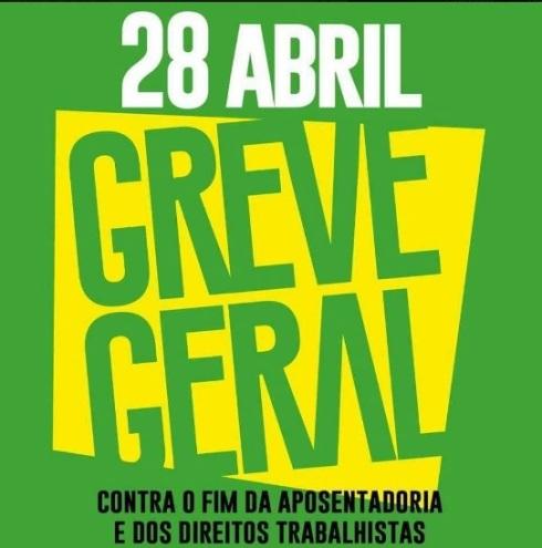 GREVE5