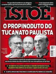 PSDBOSTA E A MIDIA (2)