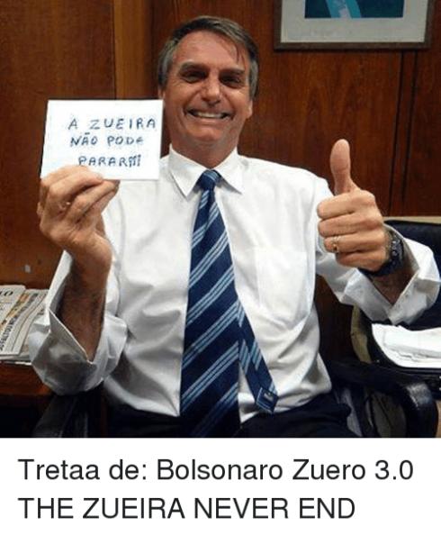 a-ue-ira-nao-pode-pararmi-tretaa-de-bolsonaro-zuero-1416778
