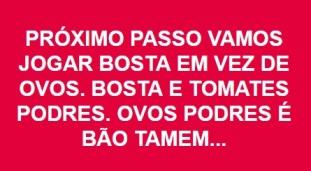 BAO TAMEM
