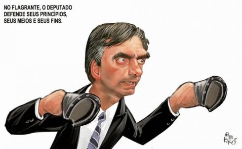 bolsonaro_estrupo_10_charge_IMGUN1424352820
