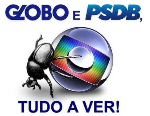 FB_IMG_1502223217610