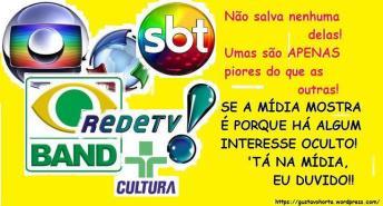 MIDIA (8)