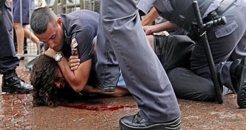 violencia-policial