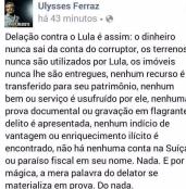 lula-delac3a7c3a3o-contra-lula-serve-para.jpg