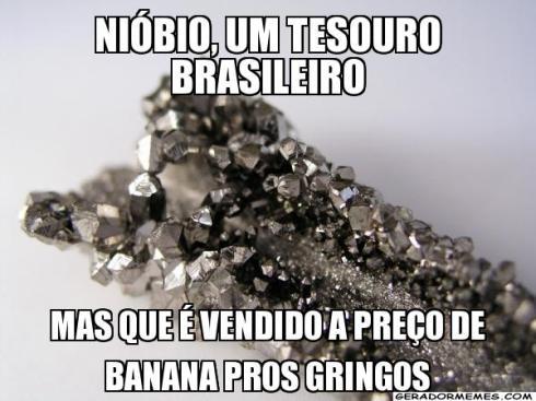 1-nic3b3bio-banana