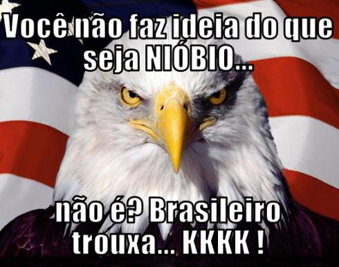 nic3b3bio-2