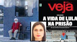 Composição-Leonardo-Boff-Carolina-Lebbos-Capa-da-Revista-Veja-sobre-Lula-na-Prisão