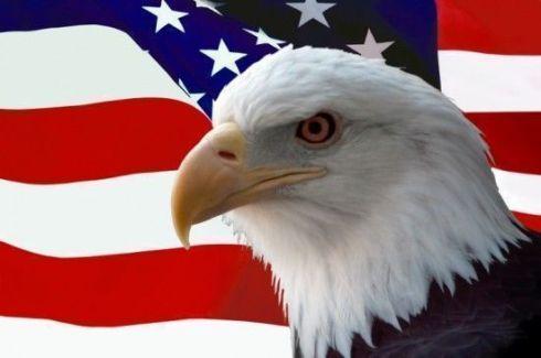 halcones-estados-unidos-poder-duro-casa-blanca