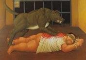 181015_tortura_fernando-botero
