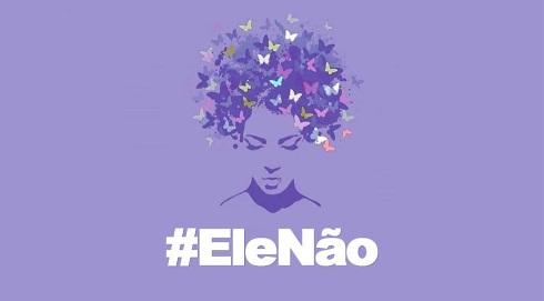 ele_nao