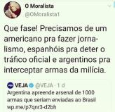 20190630_201031