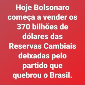 20190815_191724