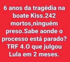 20191026_171104