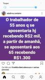 Screenshot_20191027-095557