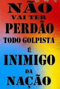 FB_IMG_1581935006271